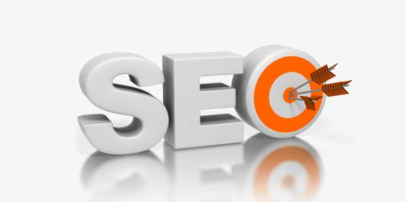 Optimization and SEO Services