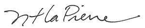 ntl_signature