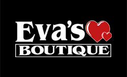 Eva's Boutique