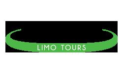 Infinity Limo Tours