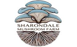 Sharondale Mushroom Farm