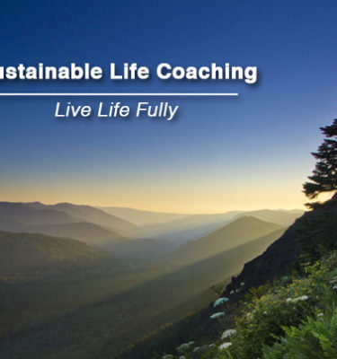 Life Coach Business Brand Design Service