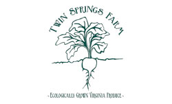 Twin Springs Farm