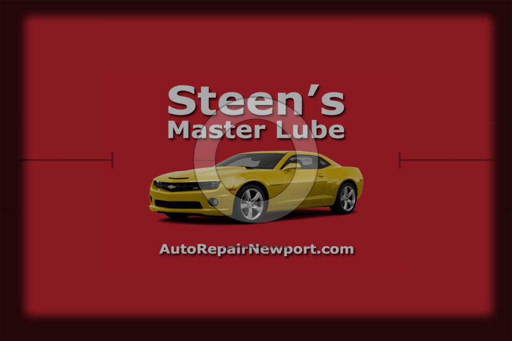 Auto Mechanic Business Video Marketing Services