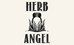 Herb Angel